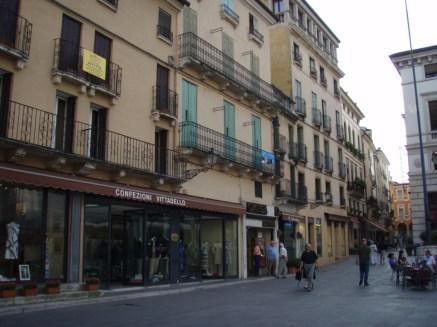 Vicenza Street 5
