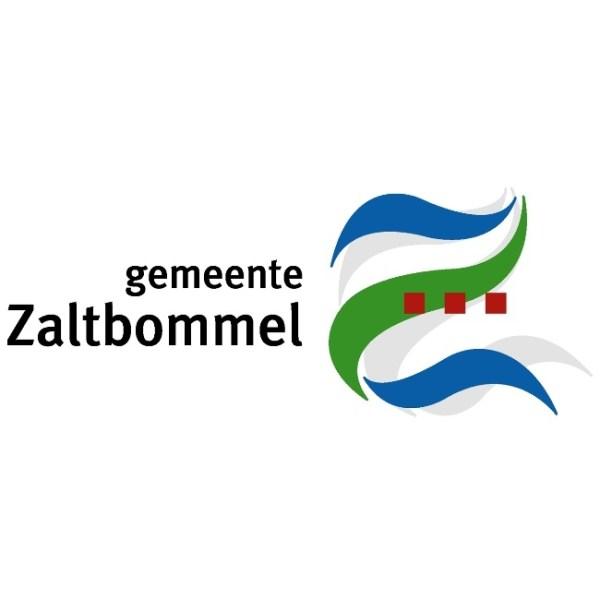 Vaarlocatie Skyshark Gemeente Zaltbommel