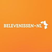 Belevenissen Logo