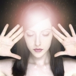 Channeling from Higher Energies