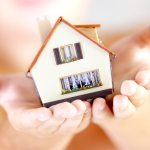 Then Step 2 - Spiritually Protect you Home