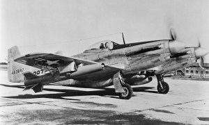 XP-82