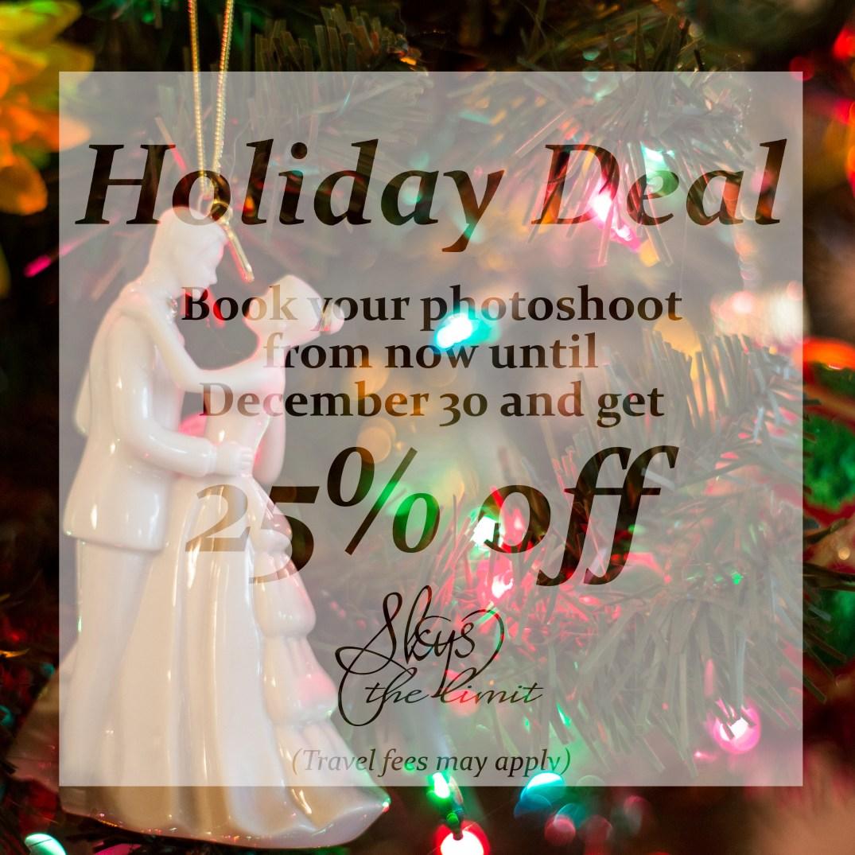 Christmas Deal.jpg