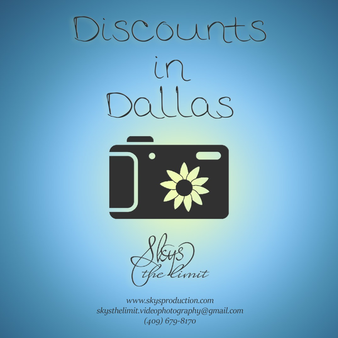 Dallasdiscounts2