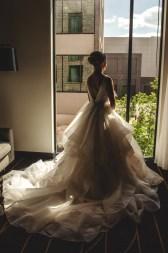 Bride25