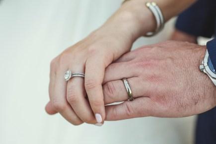 couple15