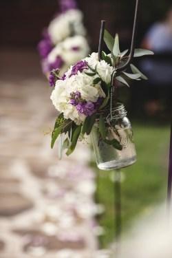 Ceremony9