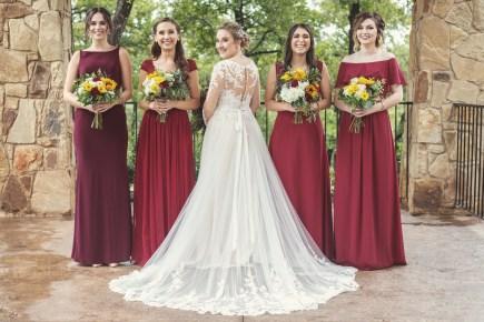 Bridesmaids13