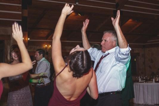 Dancing48