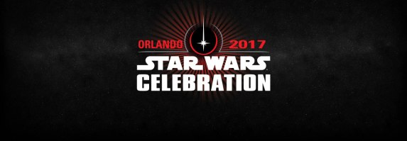 star-wars-celebration-tickets-slider-1