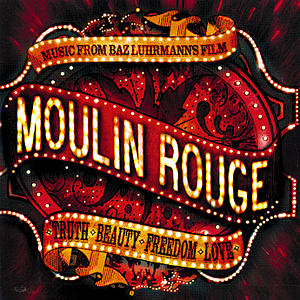 Moulin_Rouge_Soundtrack_Front
