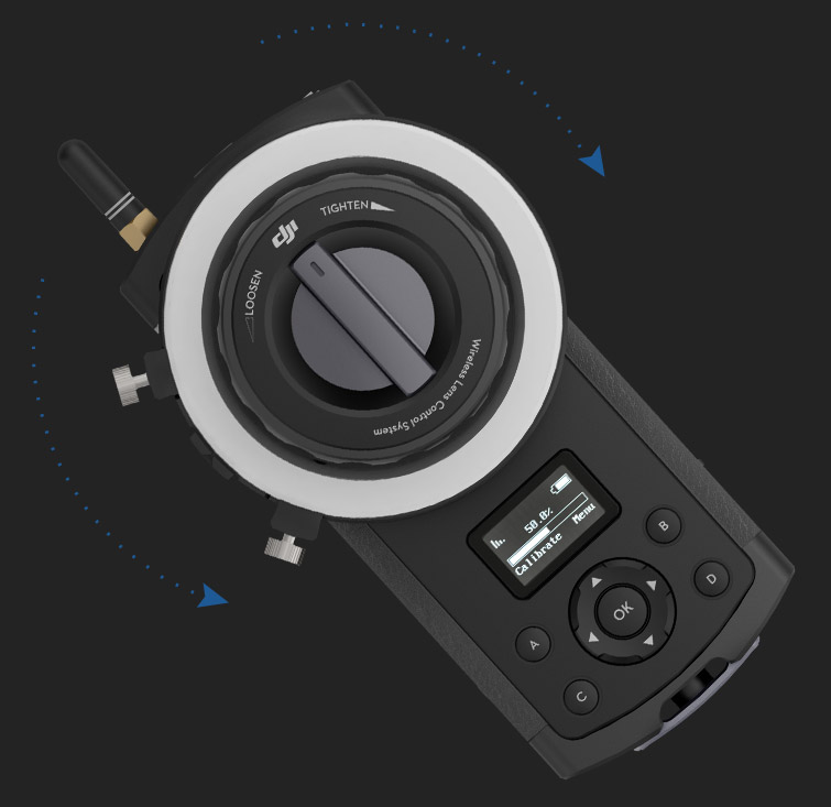 dji-focus-customisable-ring