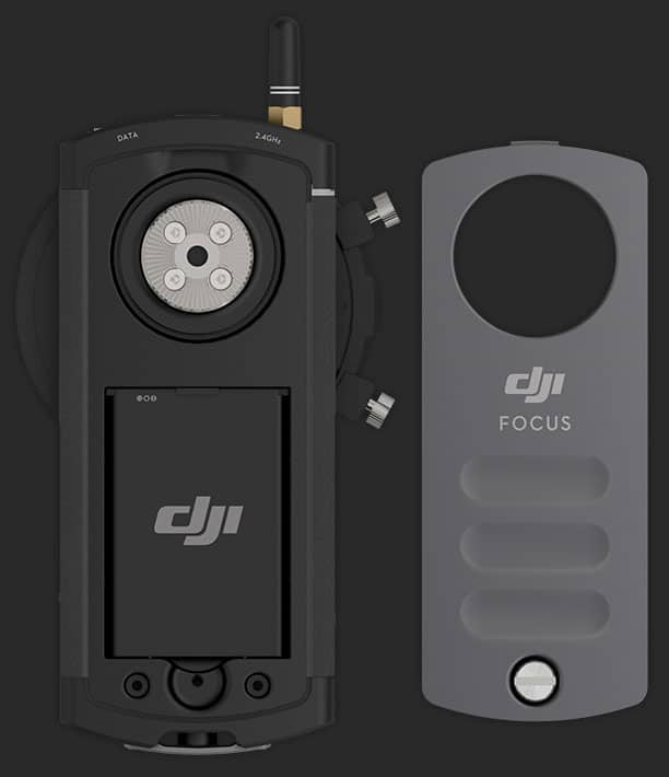 dji-focus-rechargable-battery