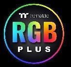 Thermaltake RGB Plus App Icon