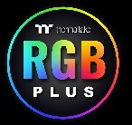 Thermaltake RGB Plus App Icon