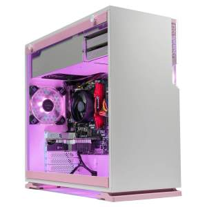 Skytech Venus Gaming PC