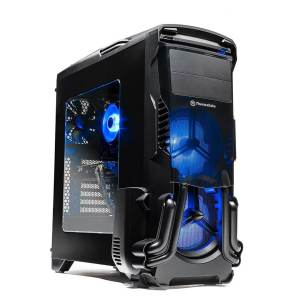 Skytech Rampage Gaming PC