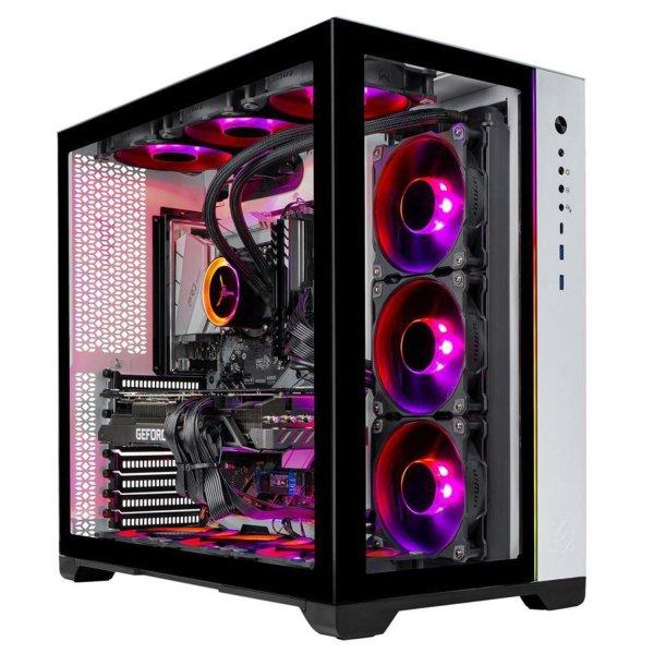 Nvidia GeForce RTX  24GB 24GB Gaming Computer