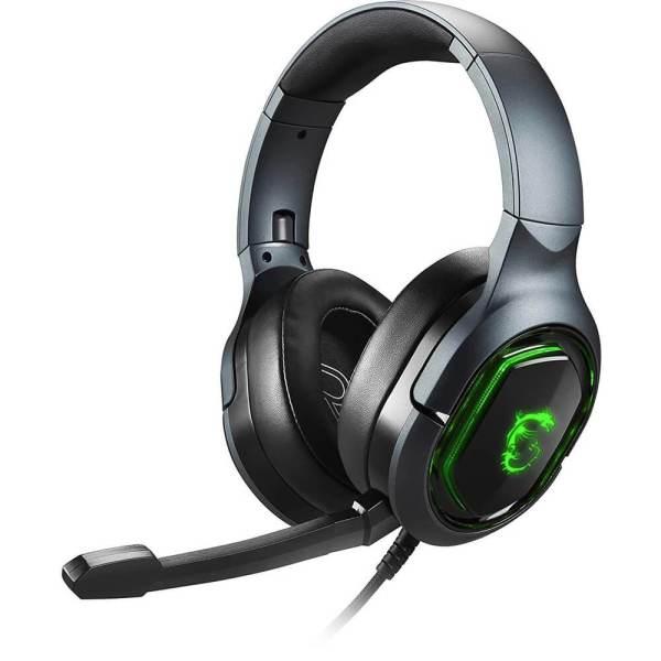 MSI Headset