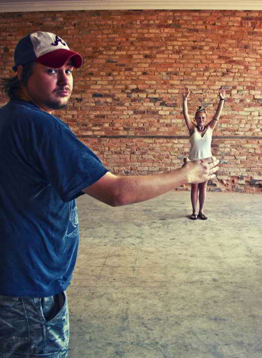 forced-perspective-5