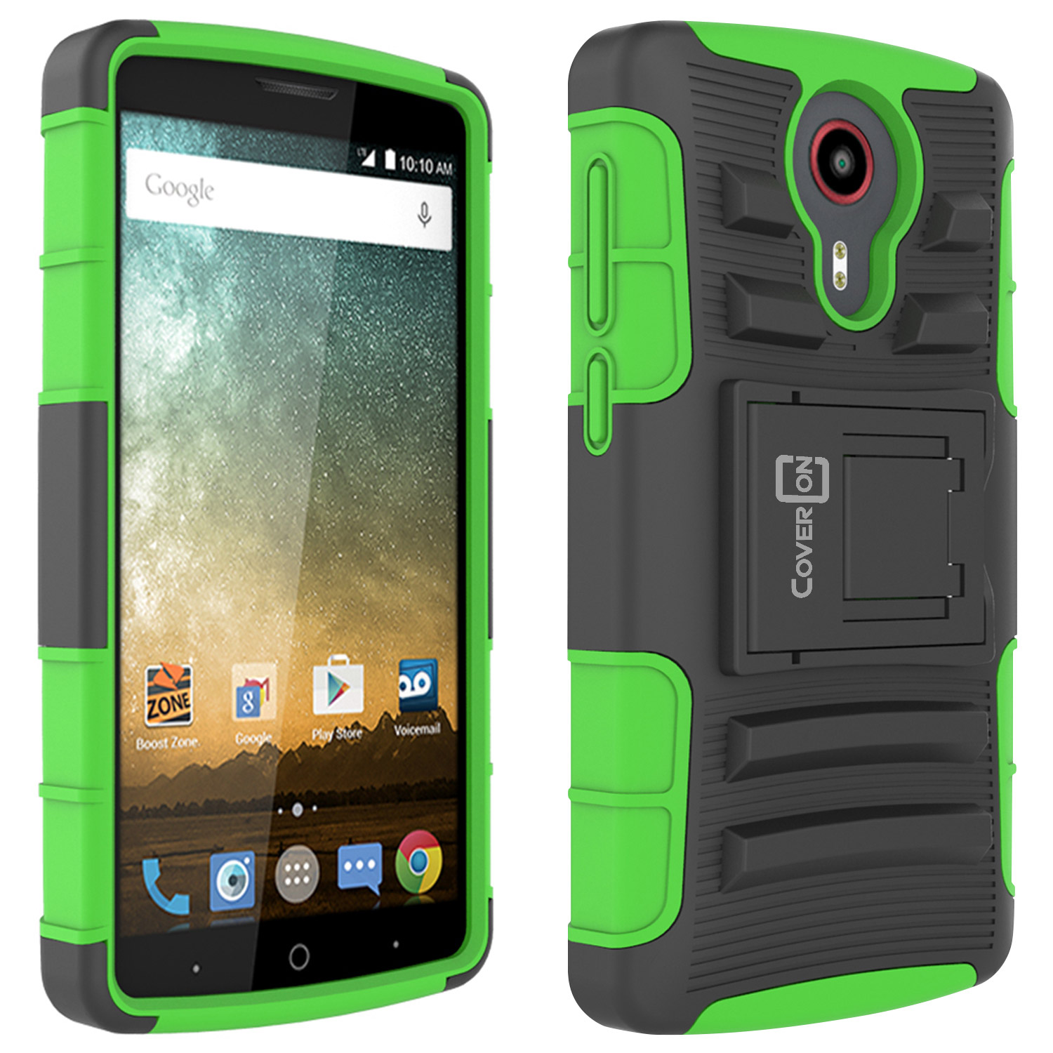 20+ Zte Phone From Qlink Wireless Pictures and Ideas on Meta Networks