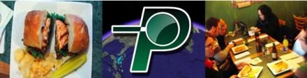 pioneer picks