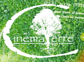 Cinematerre
