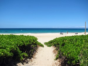 hapuna-beach6