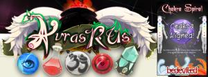 slide-aurasrus