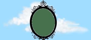 clouds-mirror