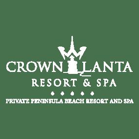 Crown Lanta