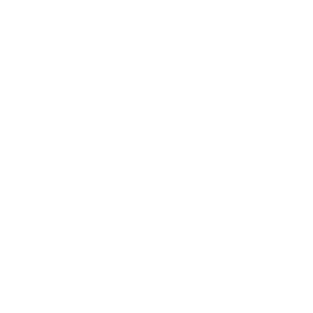 brand-logo-hotel-indigo