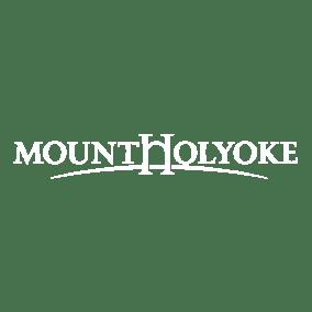 brand-logo-mount-holyoke