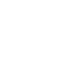 brand-logo-rhymes-with-oranges
