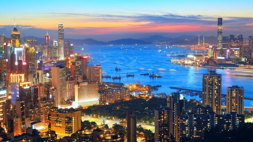 香港でおすすめの観光スポット47選!人気エリアの穴場スポット ...