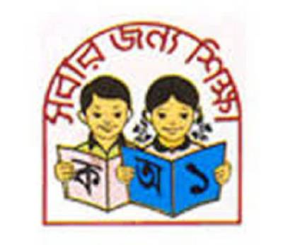 psc exam results