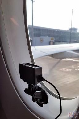 """Große Fenster, trotz """"Kamera-Einschränkung"""""""