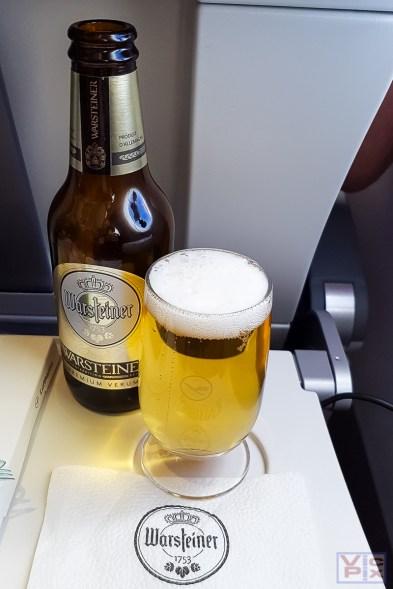 lh-bier