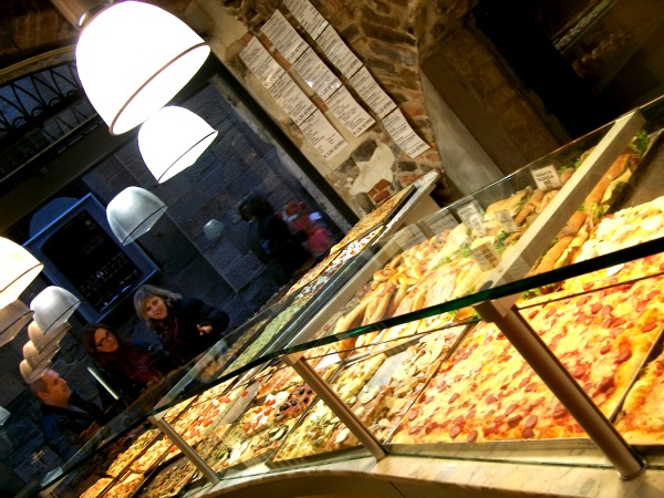 pizza-in-bergamo