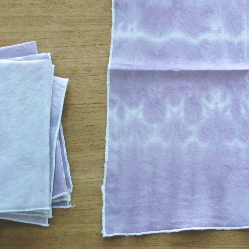 fabric napkins 3