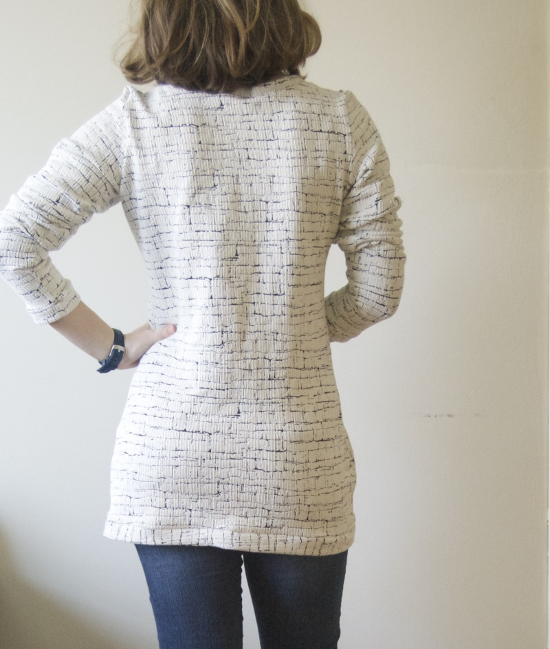 long_sleeve_mesa_tunic_back