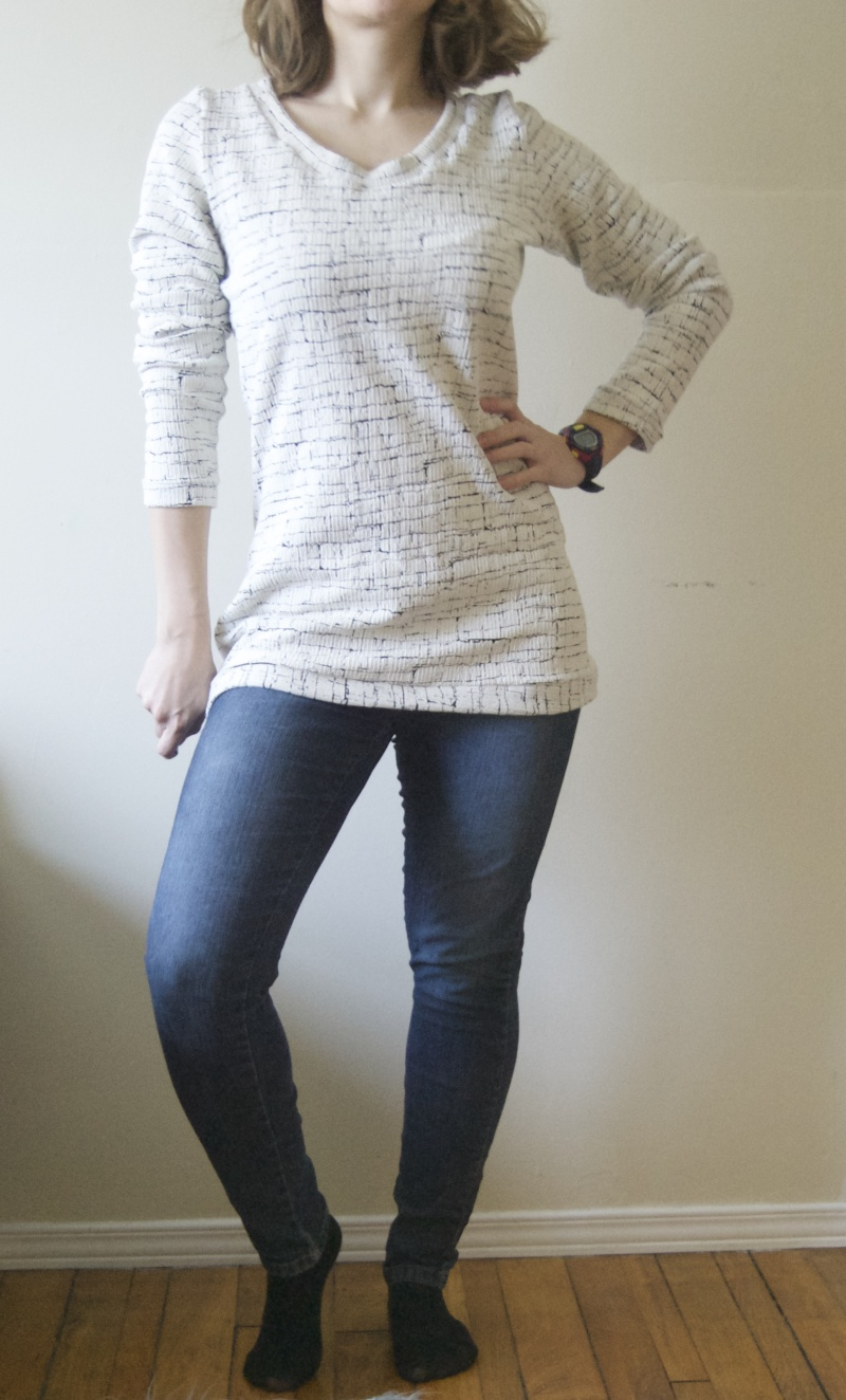 mesa_dress_pattern_hack_long_sleeve_tunic