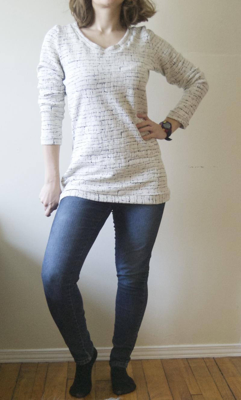 mesa_dress_pattern_hack_long_sleeve_tunic