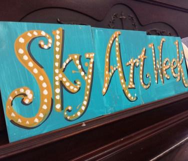 June 26-30 Skykomish