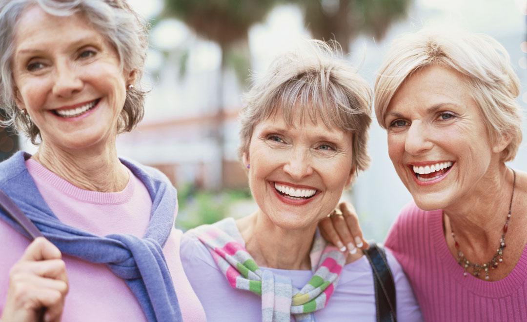 Utah Religious Senior Singles Dating Online Site