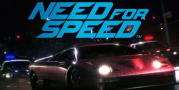 need-for-speed-2015-achievements-guide-640x325