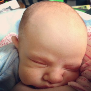 balding-baby