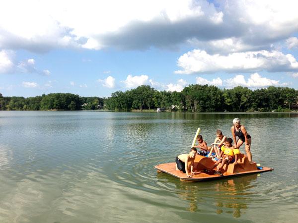 lake-day