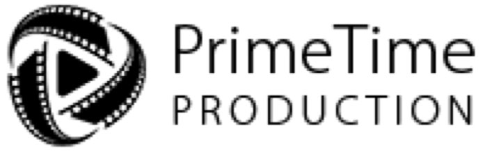 Prime-Time Production