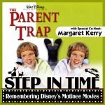 Parent Trap Cover Art2